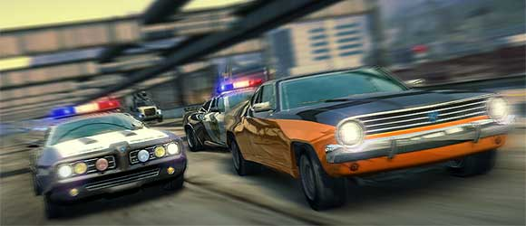 burnout-paradise-cops-and-robbers