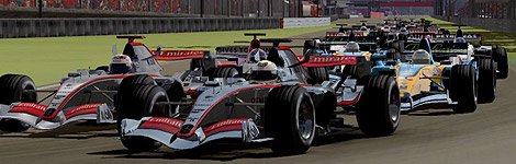 formulaone2006ps2