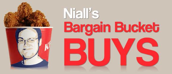 nialls-bargain-bucket-buys