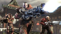 unreal-tournament-3-ps3