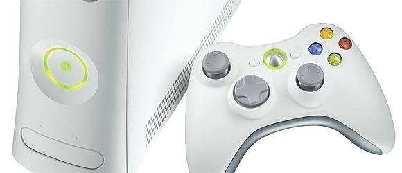 compare-xbox-360-console-prices