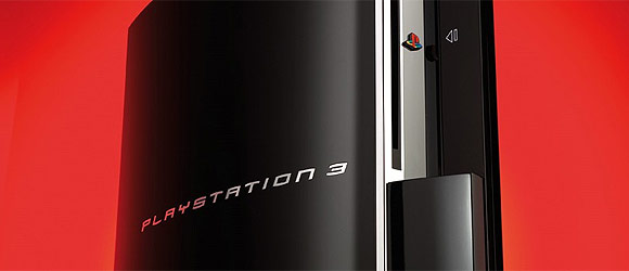 compare-price-playstation-3-console