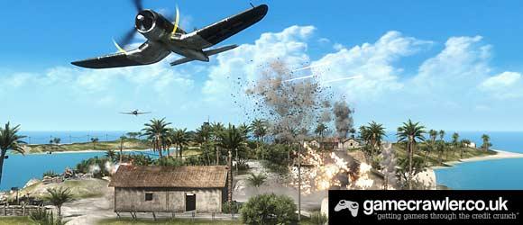 battlefield-1943-xbox-360-ps3