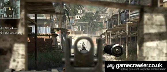 modern-warfare-2-multiplayer-footage