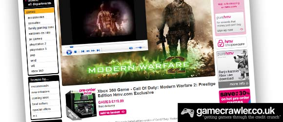 modern-warfare-2-prestige-hmv-exclusive