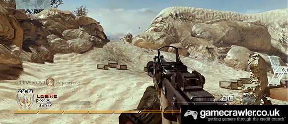 modern-warfare-2-ctf-multiplayer-footage