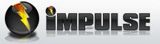 impulse logo