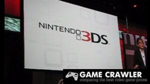 screenshot-nintendo-3ds-press-conference