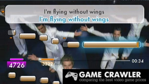 flying-without-wings