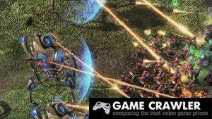 starcraft-II-screenshot