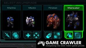 starcraft-II-upgrade-screenshot