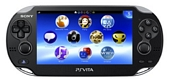 Sony PlayStation Vita (Wi-Fi only)
