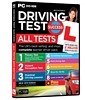 Driving Test Success All Tests New 2013 Edition (PC)