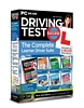 Driving Test Success the Complete Learner Driver Suite New 2013 Edition (PC)
