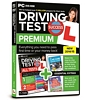 Driving Test Success All Tests Premium 2014/15 Edition (PC)