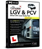 The Complete LGV and PCV Driver CPC Case Study Test - New 2016 Edition (PC)