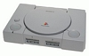 Sony Playstation (9002 Series)