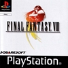 Final Fantasy VIII (PS)