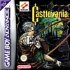 Castlevania: Circle of the Moon (GBA)