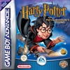 Harry Potter and the Philosopher's Stone (GBA)
