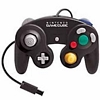 GameCube Controller Black