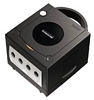 GameCube Console - Black