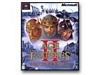 (0001254561) Age of Empires 2 - The Age of Kings (DVD-Verpackung)