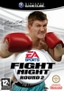 Fight Night Round 2 (GameCube)