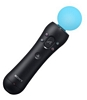 Sony PlayStation Move Controller (PS3/PS4/PSVR)