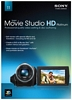 Sony Vegas Movie Studio HD Platinum 11 (PC)