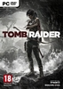 Tomb Raider (PC DVD)