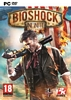 BioShock Infinite (PC DVD)
