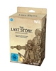 The Last Story Limited Edition (Wii)