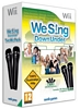 We Sing Down Under with 2 Mics Included (Wii)