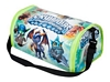 Skylanders: Spyro's Adventure - Adventure Case (PS3/Xbox 360/Wii/PC)