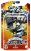 Skylanders Giants - Giant Character Pack - Crusher (Wii/PS3/Xbox 360/3DS/Wii U)