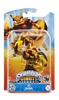 Skylanders Giants - Giant Character Pack - Swarm (Wii/PS3/Xbox 360/3DS)