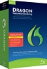 Dragon NaturallySpeaking Premium 12.0, Educational Online Validation Program (PC)