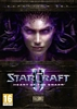 Starcraft II: Heart of the Swarm (PC/Mac DVD)