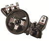 Logitech G27 Force Feedback Wheel and Pedal Set (PS3/PC DVD)