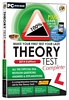 Theory Test Complete 2014 (PC)