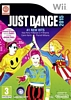 Just Dance 2015 (Nintendo Wii)
