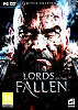Lords of the Fallen - Limited Edition (PC)