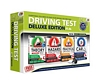 Driving Test Complete 2015 - Deluxe Editon (PC)