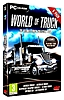 World of Truck - The Ultimate Truck Collection 6 Pack (PC CD)
