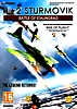 IL-2 Sturmovik: Battle of Stalingrad (PC DVD)