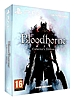 Bloodborne Collectors Edition (PS4)