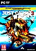 Just Cause 3 Exclusive Edition with Guide to Medici (PC CD)