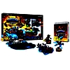 Skylanders Superchargers: Starter Pack (PS3)
