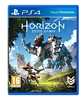 Horizon: Zero Dawn Standard Edition